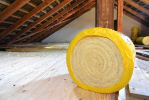 Damp Proofing Solutions for Insulation Companies