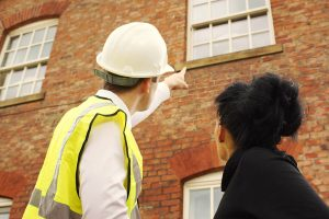 Damp Proofing Services for Property Maintenance Professionals
